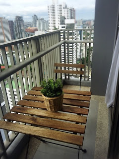 Thonglor Condo for Rent