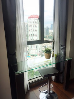 Condo for Rent near BTS Thonglor